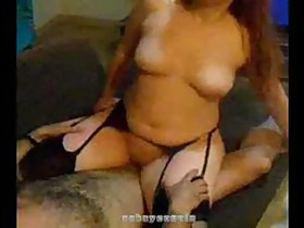 Very Hot Group Sex 1 Threesomes